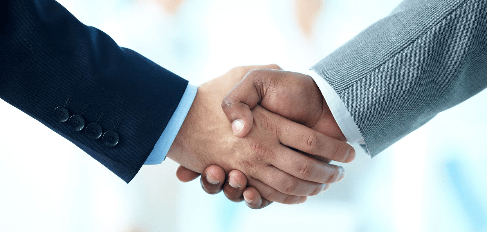 the best business partner Businesspartners - join the largest global community of entrepreneurs to find business partners and start or grow a business today we provide a professional platform to connect with partners, entrepreneurs, investors, business opportunities, sales leads and global business ideas.